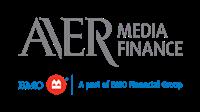 Aver Media Finance